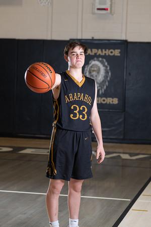 ArapahoeBoysBasketball2020-245