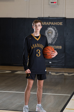 ArapahoeBoysBasketball2020-253