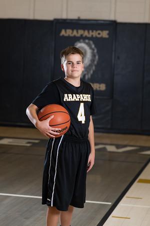 ArapahoeBoysBasketball2020-303