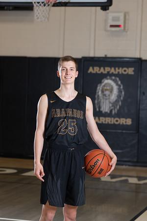 ArapahoeBoysBasketball2020-229