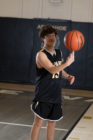 ArapahoeBoysBasketball2020-275