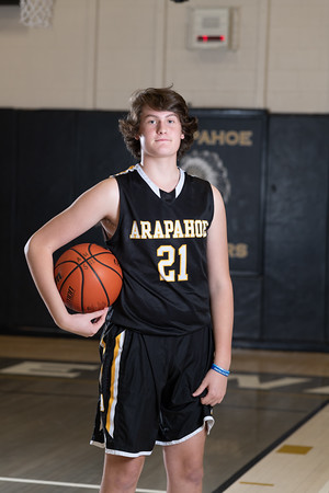 ArapahoeBoysBasketball2020-290