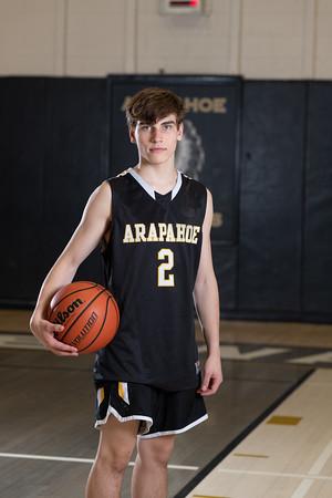 ArapahoeBoysBasketball2020-292