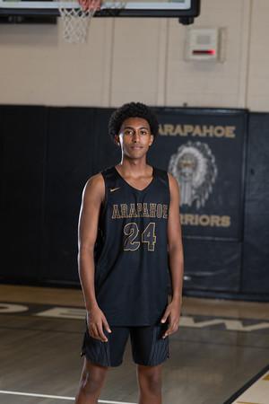 ArapahoeBoysBasketball2020-221