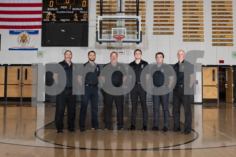 ArapahoeBoysBasketball2020-134