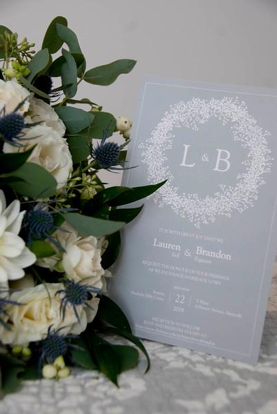 B+L009web