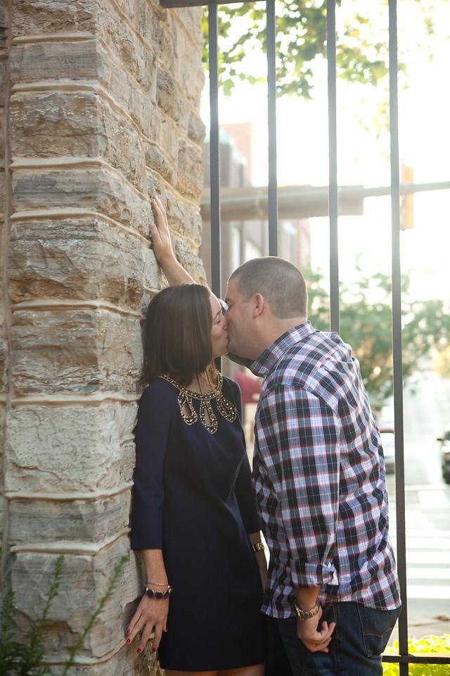 Caitlin Engagement-1084