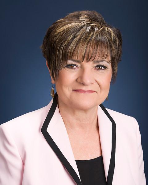 Kadie Karcher