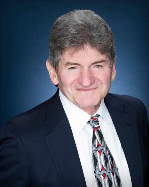 Mike Ellison