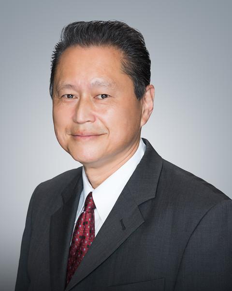 Wally Shao