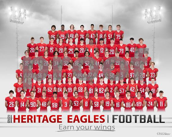 HeritageFootball-8x10