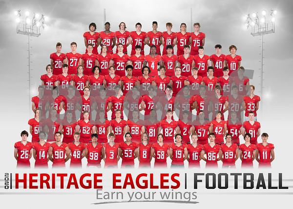 HeritageFootball-5x7