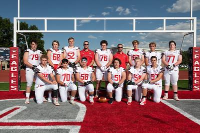 HeritageFootball2019-145