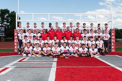 HeritageFootball2019-123