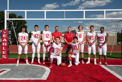 HeritageFootball2019-134