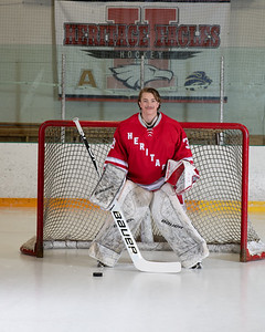 HeritageHockey-145