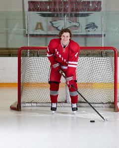 HeritageHockey-202