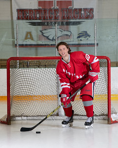HeritageHockey-135