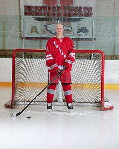 HeritageHockey-175