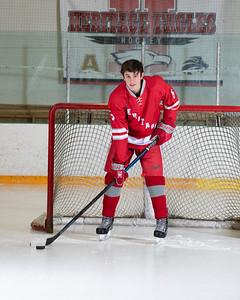 HeritageHockey-225