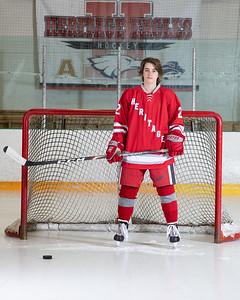 HeritageHockey-200