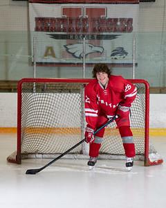 HeritageHockey-194