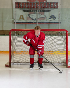 HeritageHockey-216