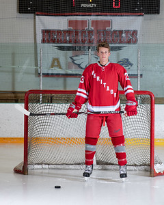 HeritageHockey-155