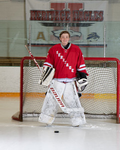 HeritageHockey-230