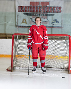HeritageHockey-213