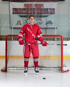 HeritageHockey-159