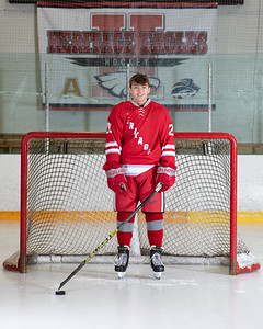 HeritageHockey-163