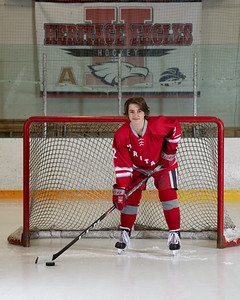 HeritageHockey-199