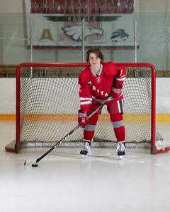 HeritageHockey-198
