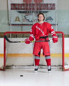 HeritageHockey-138
