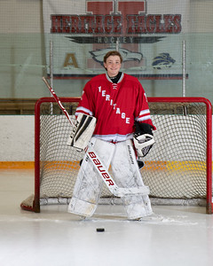 HeritageHockey-231