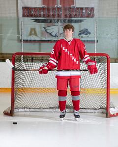 HeritageHockey-223