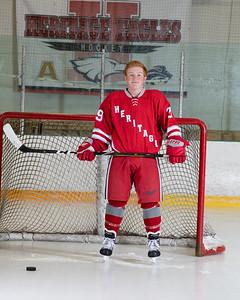 HeritageHockey-178