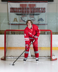 HeritageHockey-165