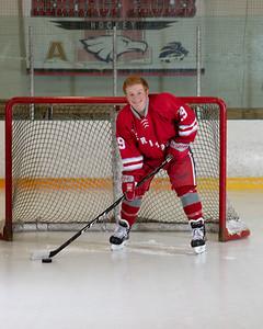 HeritageHockey-176