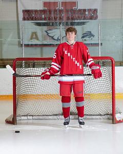 HeritageHockey-222
