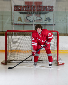 HeritageHockey-195