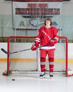 HeritageHockey-192