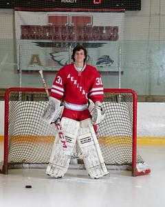 HeritageHockey-170