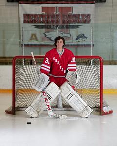 HeritageHockey-169