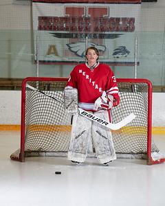 HeritageHockey-146