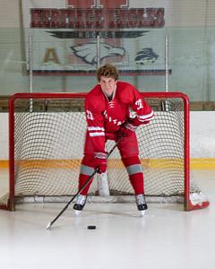 HeritageHockey-148