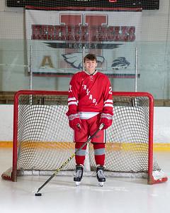 HeritageHockey-162