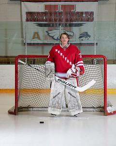 HeritageHockey-147
