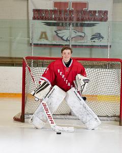 HeritageHockey-228